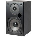 Акустические системы полочные Polk Audio T15