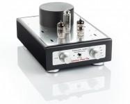 Усилитель для наушников Trafomatic Audio Experience Head One