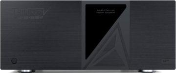 Многоканальный усилитель мощности Trinnov Audio Amplitude 8