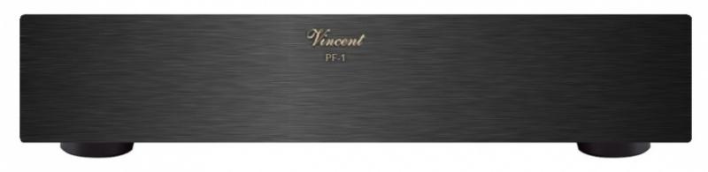 Сетевой фильтр Vincent PF-1