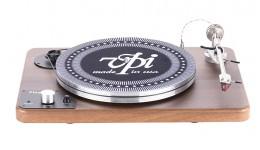 Проигрыватель виниловых дисков VPI Player